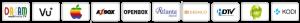iptv Paketleri, iptv Abonelik Seçenekleri ve Vip iptv Paketleri.