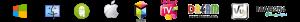 iPTV - iPTV Server Kurumsal Türkiyenin en iyi Full HD Serveri