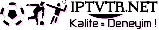 iptv Server, iptv, HD iptv, Smart iptv, iptv HD Server Hizmetleri