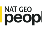 nat geo people iptv