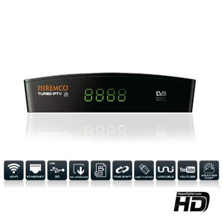 hiremco turbo iptv