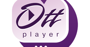 ott player iptv
