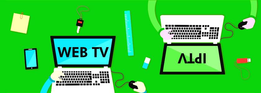 iptv web tv iptvtr