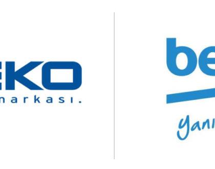 Beko IPTV Kurulumu Nasıl Yapılır?