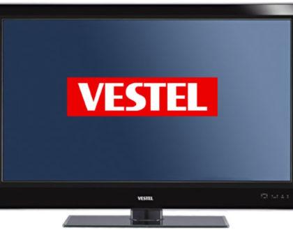 Vestel IPTV Kurulumu Nasıl Yapılır?