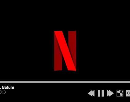 Aşk 101 Netflix Dizisi Tüm Sezon ve Bölümleri iPTV Sistemlerimize Eklenmiştir.