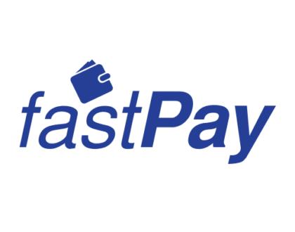 iPTV Ödemelerinizi Fast Pay İlede Artık Alabiliriz.