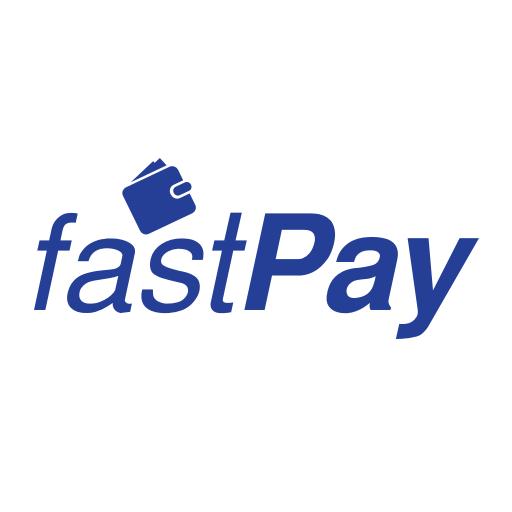 fastpay iptv ödeme